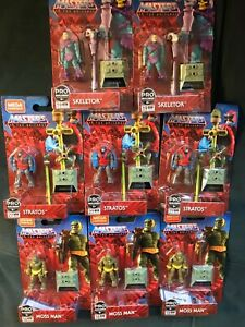 Masters-Of-The-Universe-Mega-Construx-Action-Figures