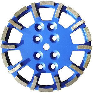 Schleiftopf-250-beton-plateaux-Support-Sol-Meuleuse-Sol-Meuleuse-20seg