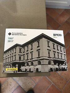 Folder-BPER-Banca-Popolare-Dell-Emilia-Romagna-2017
