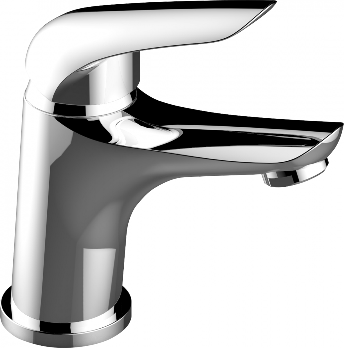 Waschtisch Waschtischarmatur chrom Bad Armatur einhebelmischer Markenware NEU FF | Guter weltweiter Ruf  | Qualität Produkte  | Deutschland Store  | Deutschland Shop