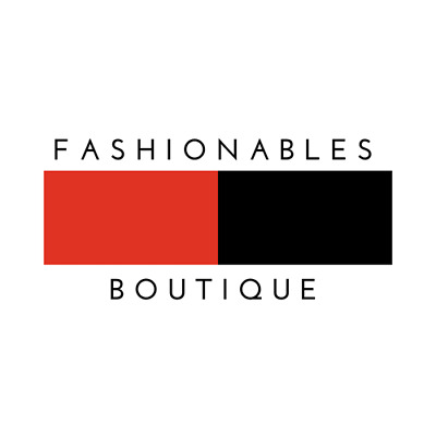 FASHIONABLES BOUTIQUE