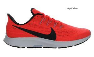 Details about Nike Men's