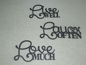 Live-well-Laugh-often-Love-much-Wood-Wall-Words-Wall-Art-Accents-Sign