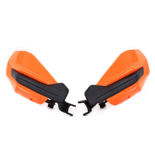 Hand Guard Protector Handguards For Husqvarna FE501//450//350//250 FC350//450 TC125