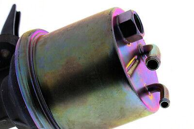 Mechanical Fuel Pump ACDelco GM Original Equipment 40664