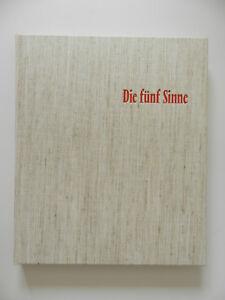 DIE-FUNF-SINNE-BEITRAGE-ZU-EINER-MEDIZINISCHEN-PSYCHOLOGIE-PUTSCHER
