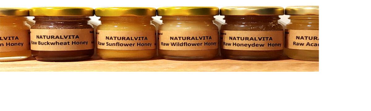 naturalvitashopuk