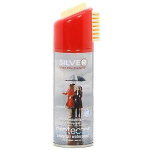 ugg spray protection nz