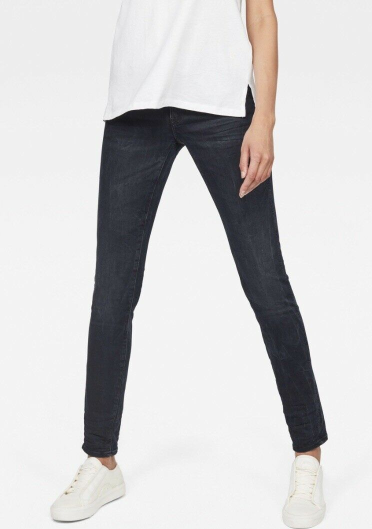 G Star RAW Women jeans RRP