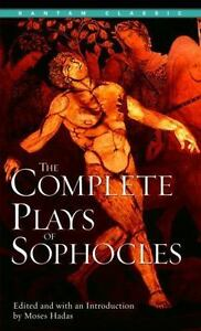 The-Complete-Plays-of-Sophocles-By-Sophocles