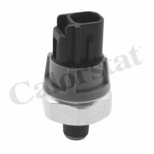 CALORSTAT BY VERNET Oil Pressure Switch OS3557