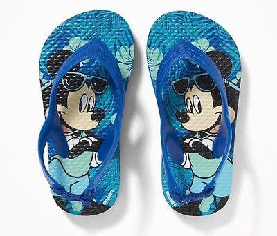 Disney Jr. Old Navy Toddler Boys MICKEY