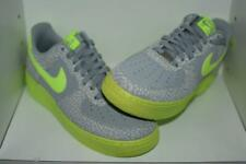 more photos d1d35 6d8bb item 7 NIKE AIR FORCE 1 LOW MENS SHOES - MENS SIZE 9 -NIKE AIR FORCE 1 LOW  MENS SHOES - MENS SIZE 9