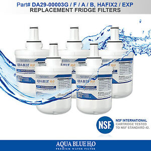 5X-SAMSUNG-Compatible-DA29-00003F-DA29-00003G-A-B-FRIDGE-WATER-FILTER