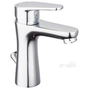 Waschbecken Armatur Badezimmer.Wasserhahn Bad Waschtisch Armatur Mischbatterie Waschbecken