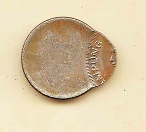 Philippines-ERROR-10-centavos-1972-Struck-034-40-OFF-Center-034