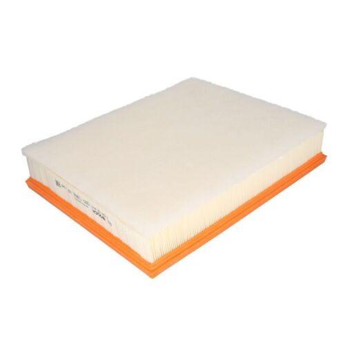 Luftfilter BOSCH F 026 400 410