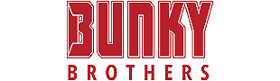 Bunky Brothers