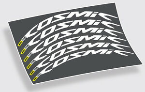 Mavic-Cosmic-Pro-Carbon-style-decals-stickers-for-700c-45mm-road-wheels-graphics