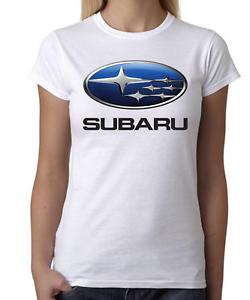 SUBARU t shirt Mens Womens Kids T-shirt subaru birthday gift christmas time