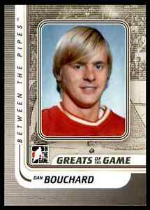 2010-11-In-the-Game-Between-the-Pipes-Dan-Bouchard-153