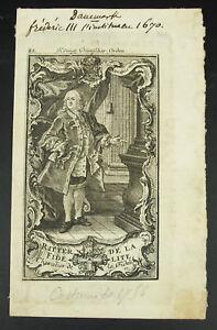 Frederic-III-of-Denmark-and-Norway-c1750-Dynasty-of-Oldenburg-Konig-King