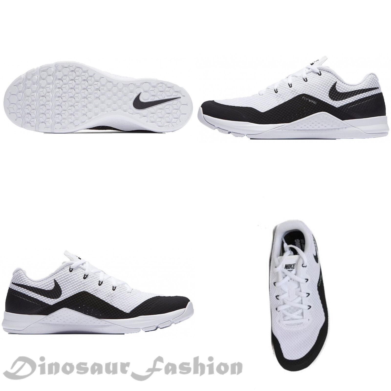 nike metcon repper dsx < 898048-100 >, les chaussures chaussures les d'entraîneHommes t de nouveau avec boîte. b78ece