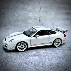 Porsche-911-GT3-RS-4-0-Edicion-Especial-Coche-Modelo-Diecast-1-18
