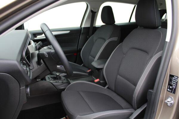 Ford Focus 1,0 EcoBoost Trend Edition stc. - billede 3