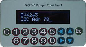 I2C-Keypad-Front-Pack-for-16x2-LCD-RGB-Option-Arduino-Raspberry-Pi-BV4243