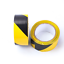 2 Rolls 33M Self-Adhesive Safety Warning Tape Stairs Floor Strong Traction Tape