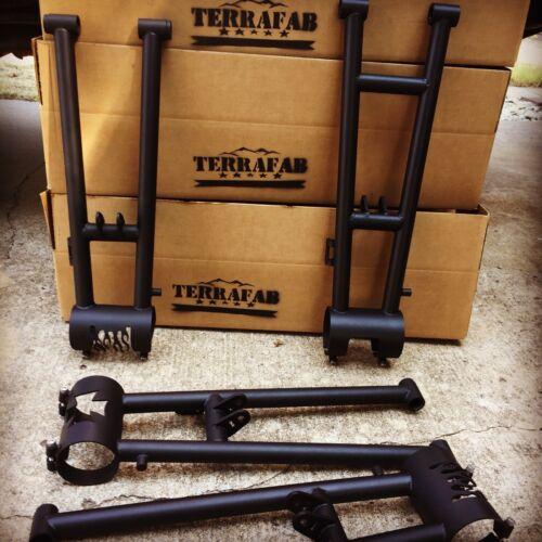 A-ARM BALL JOINTS 4-16mm ATV TRX450R 450R 250R 400EX Z400 TRX