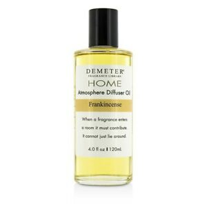 Demeter-Atmosphere-Diffuser-Oil-Frankincense-120ml-Diffusers