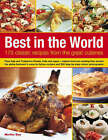 Best in the World: 175 Classic Recipes from the Great Cuisines by Martha Day (Paperback, 2007)