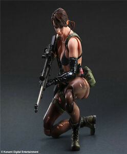GECCO-Metal-Gear-Solid-5-V-The-Phantom-Pain-Play-Arts-Kai-Quiet-Action-Figure