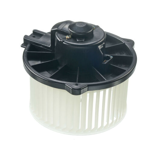 A-Premium A//C Blower Heater Motor For 98-02 Toyota Corolla SedanBM3929 700056