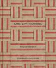 Chiltern Firehouse by Nuno Mendes, Andre Balazs (Hardback, 2016)
