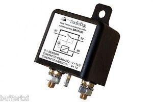 OFERTA-Rele-Separador-Baterias-Automatico-Audiobus-SB12200-200A-12v-Rele-AGM-Gel