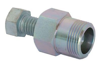 puller set piston stoppe Abzieher Set Kolbenstopper für Stihl AV 024,026 ..