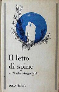 IL-LETTO-DI-SPINE-C-Mergendahl-Libro-Jolly-Rizzoli