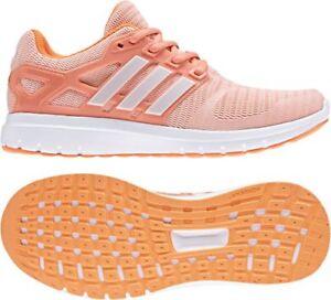 Détails sur Adidas Energy Cloud Femmes Chaussures De Course, Baskets, Chaussures de loisirs, cp9517m2 afficher le titre d'origine