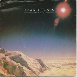 Howard-Jones-Hide-amp-Seek-7-034-Vinyl-Single-1984