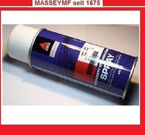Farbe MF CHARGOLGRAU Hozkohlengrau Sprühdose 3405505M7 MF 200 500er ab 1978 - <span itemprop=availableAtOrFrom>Schelklingen, Deutschland</span> - Vollständige Widerrufsbelehrung -------------------------------------- Widerrufsbelehrung & Widerrufsformular -------------------------------------- Verbrauchern steht ein Widerrufsrec - Schelklingen, Deutschland