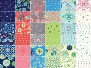 Manderley-by-Franny-and-Jane-for-Moda-Fabrics