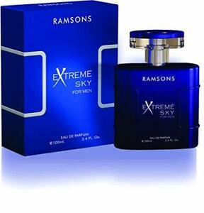Ramsons-Extreme-Sky-Eau-De-Parfum-100-ml-FREE-SHIP