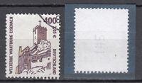 BRD 2001 Mi. Nr. 2211 R Gestempelt Rollmarke mit Nr. TOP!!! (20368)
