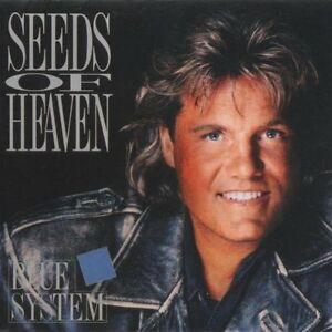 Blue-System-Seeds-of-heaven-1991-CD