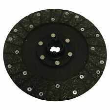 Clutch Disc For Case International Tractor 100 130 Others 1944203c1