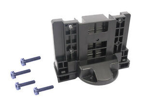 New-Genuine-LG-TV-Stand-Guide-for-32LD450-32LD490-and-32LK330U