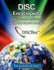 Disc Encyclopedia by Hellen C Davis (Paperback / softback, 2011)
